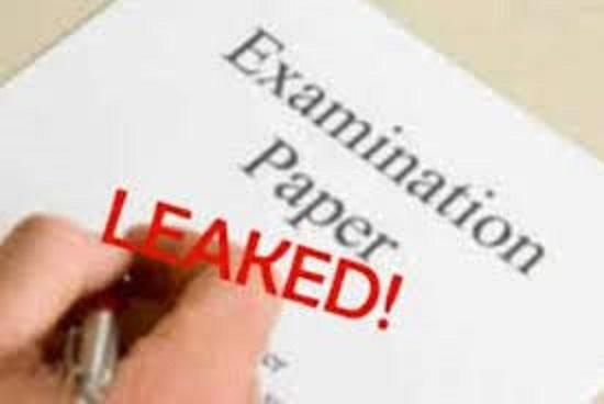 क्या यह है दिल्ली सीबीएसई बोर्ड के 16 लाख विद्यार्थियों का दोषी ?