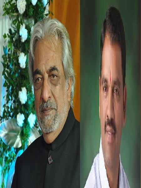 jan ki baat- Feroz Saith vs Anil Benake